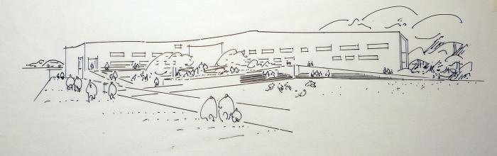 2007 saunalahti2